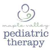 Maple Valley Pediatric Therapy