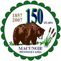 Macungie Borough