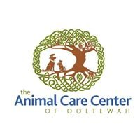 Animal Care Center of Ooltewah