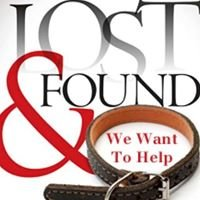 Lost & Found Pets of Vermilion County Illinois and Surrounding Counties