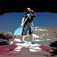 Calanc'O Kayak Paddle Cassis Marseille