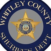 Whitley County Sheriff's Department