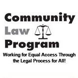 Community Law Program