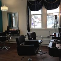 The Loft Salon