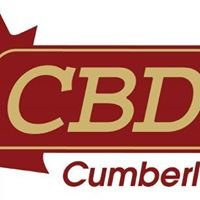Cumberland Development Corporation Limited