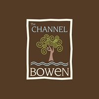 The Channel at Bowen