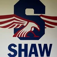 Alice Shaw School PTA - Orcutt, CA