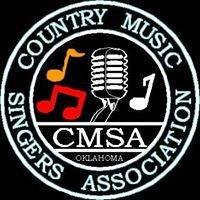 CMSA's Heartland Opry