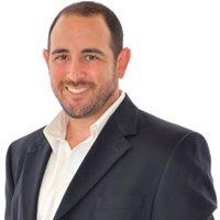 Steve Prince, Loan Officer - lendingbysteve.com