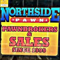 Northside Pawn