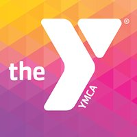 Liberty Township / Powell YMCA