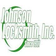 Johnson's Locksmith