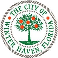 City of Winter Haven Parks, Recreation & Culture