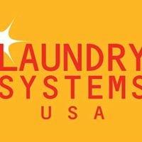 Laundry Systems USA