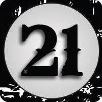 Junction 21