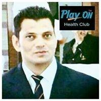 Play On Health Club & Gym
