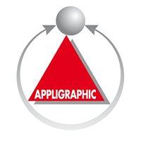 APPLIGRAPHIC