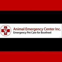 Animal Emergency Center Inc.