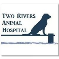 Two Rivers Animal Hospital