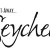 Seychelles Spa