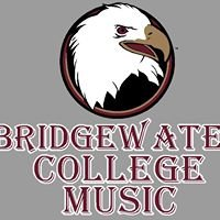 Bridgewater College Music