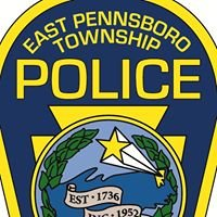 East Pennsboro Township Police Department
