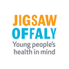 Jigsaw Offaly