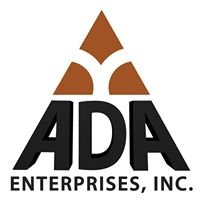 ADA Enterprises, Inc.