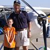 Young Eagles EAA Chapter 43