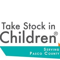 Take Stock in Children Pasco County
