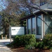 Doran & Horrigan Insurance Agency, Inc.