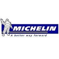 Michelin US2