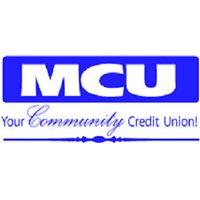 Millbury Federal Credit Union