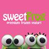 Sweet Frog Falls Church Va - 6122 Arlington Blvd