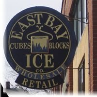 East Bay Ice Co.