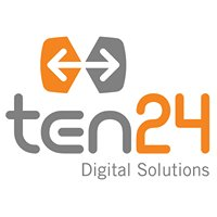 ten24 Digital Solutions