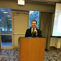 Michael Craven - Divorce Lawyers Chicago