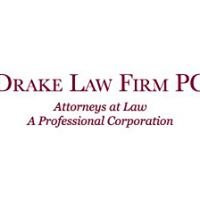 Drake Law Firm PC - Attorneys at Law