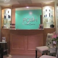 Posh Med Spa and Wellness