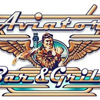 Aviator Bar & Grill