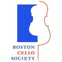 Boston Cello Society