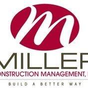Miller Construction Management, Inc.