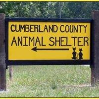 Cumberland County Animal Shelter - Crossville, TN