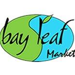 Bay Leaf Market
