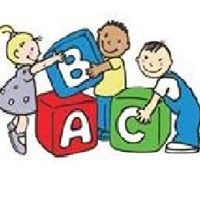 ABC Academy - A Better Choice