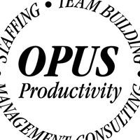 OPUS Productivity Solutions