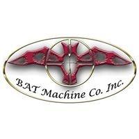 BAT Machine Company Inc.