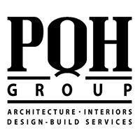 PQH Group