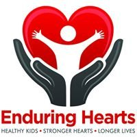 Enduring Hearts