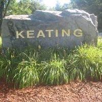 P.J. Keating Company